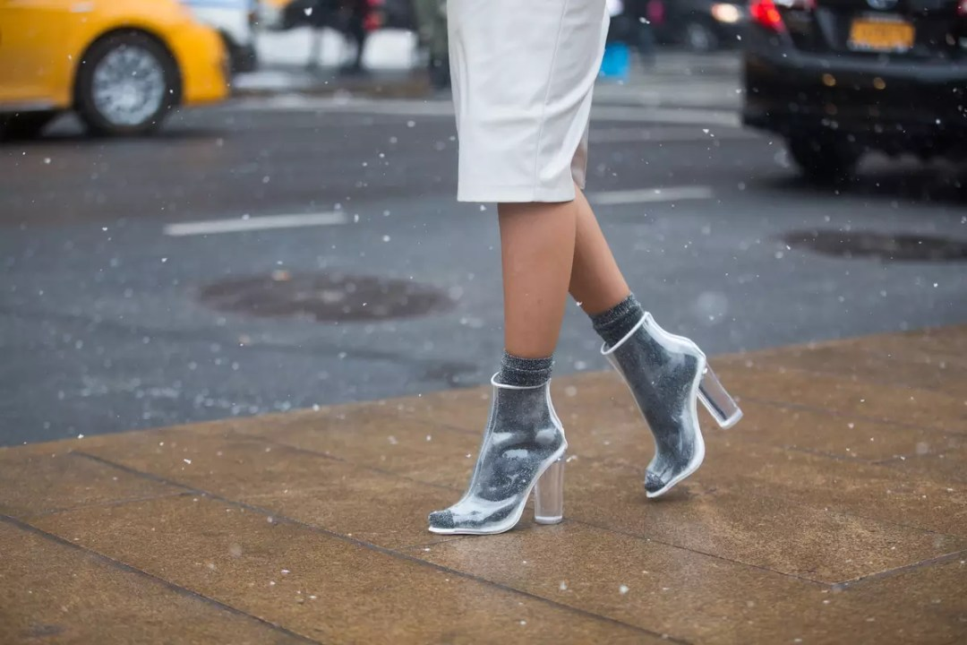 new_york_fashion_week_2015_street_style_alley_girl_fashion_style_blog