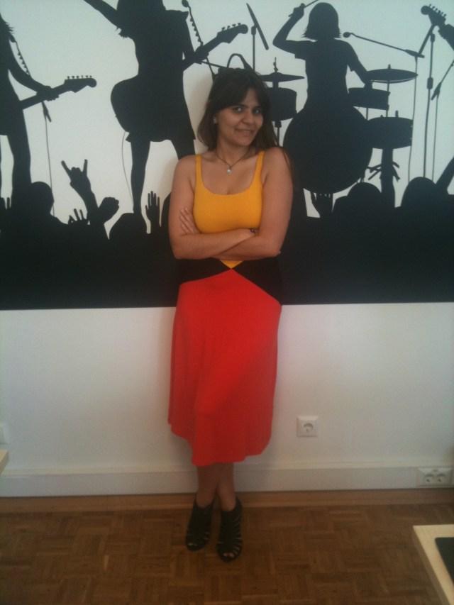 alley_girl_fashion_tech_blogger_new_york2