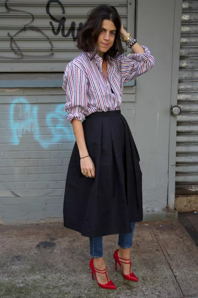 skirts_over_pants_alley_girl_fashion_style_tech_blogger_new_york8