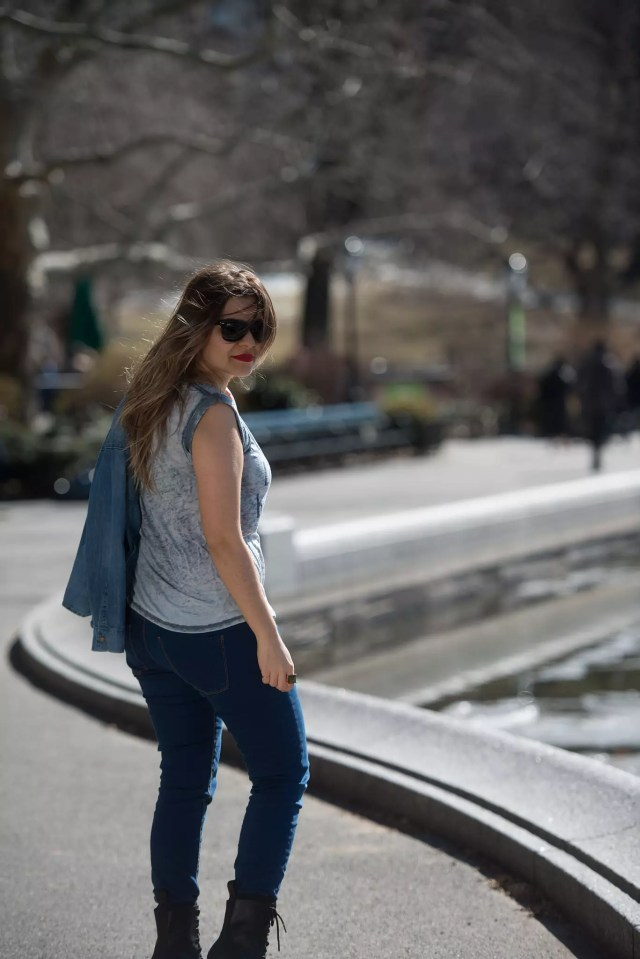 rebellious_look_style_new_york_fashion_blogger_alley_girl3