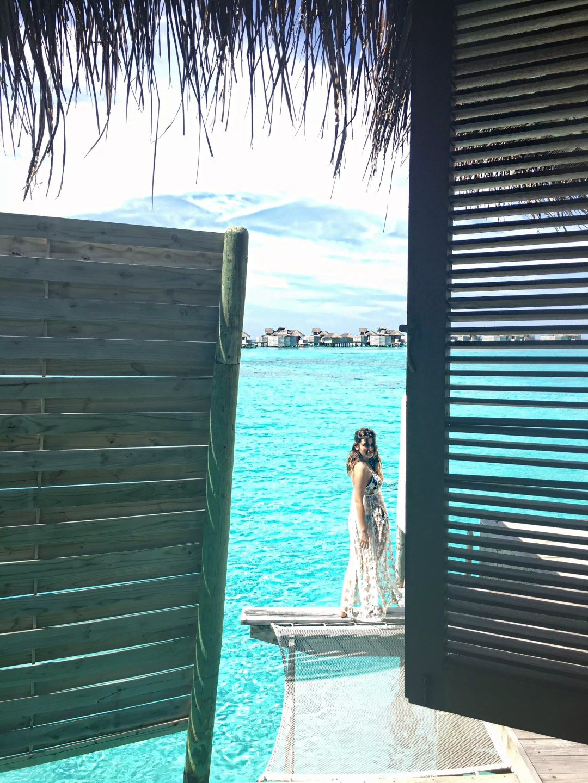 honey-moon-in-maldives-six-senses-laamu-luxury-travel-guide-14