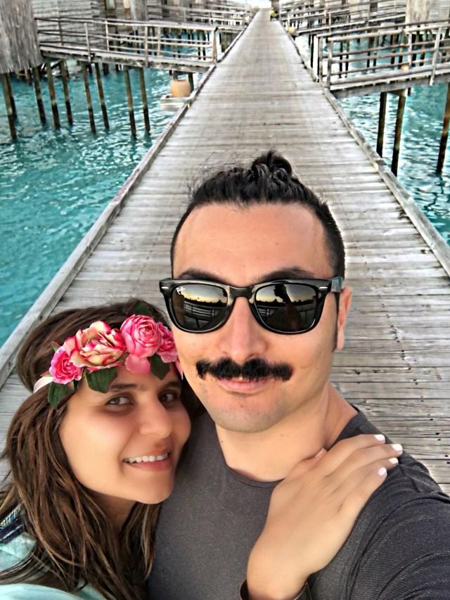 honey-moon-in-maldives-six-senses-laamu-luxury-travel-guide-27