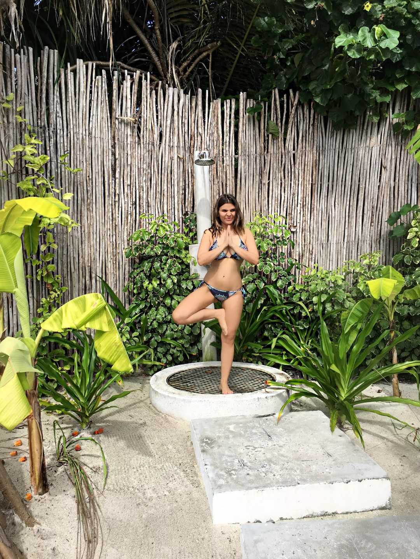 honey-moon-in-maldives-six-senses-laamu-luxury-travel-guide-4