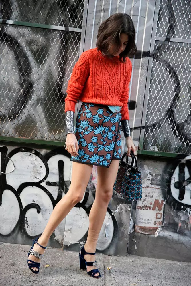 20cf35de97e5 Leandra Medine s  771 Laurence Dacade. On Sale here.  why designer shoes are so expensive fashion blogger alleygirl newyork manrepeller