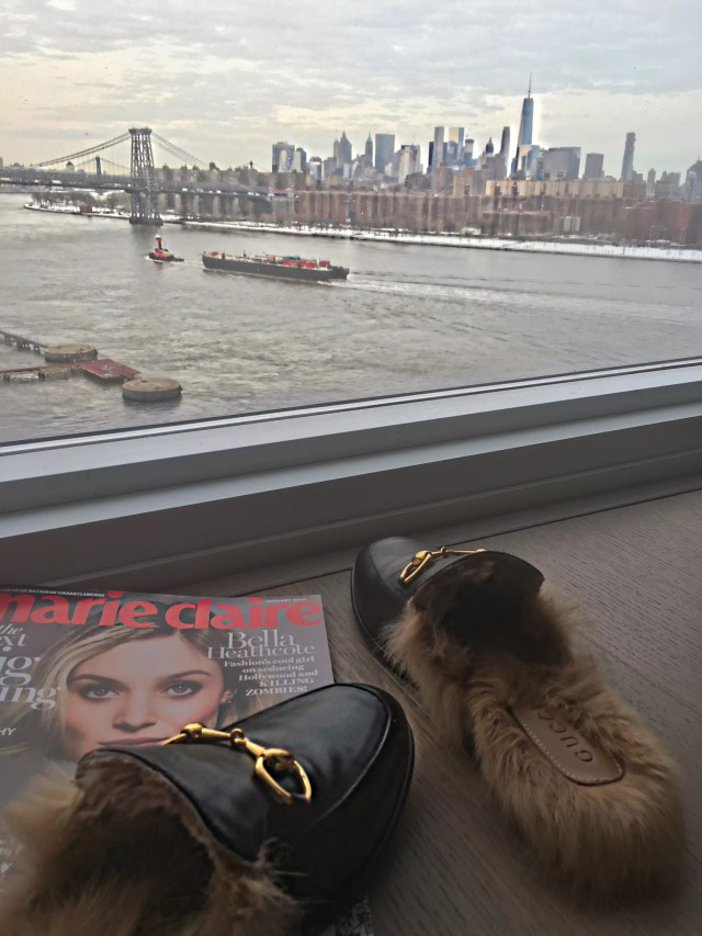 gucci_fur_loafers_slippers_2015fall_alleygirl_fashion
