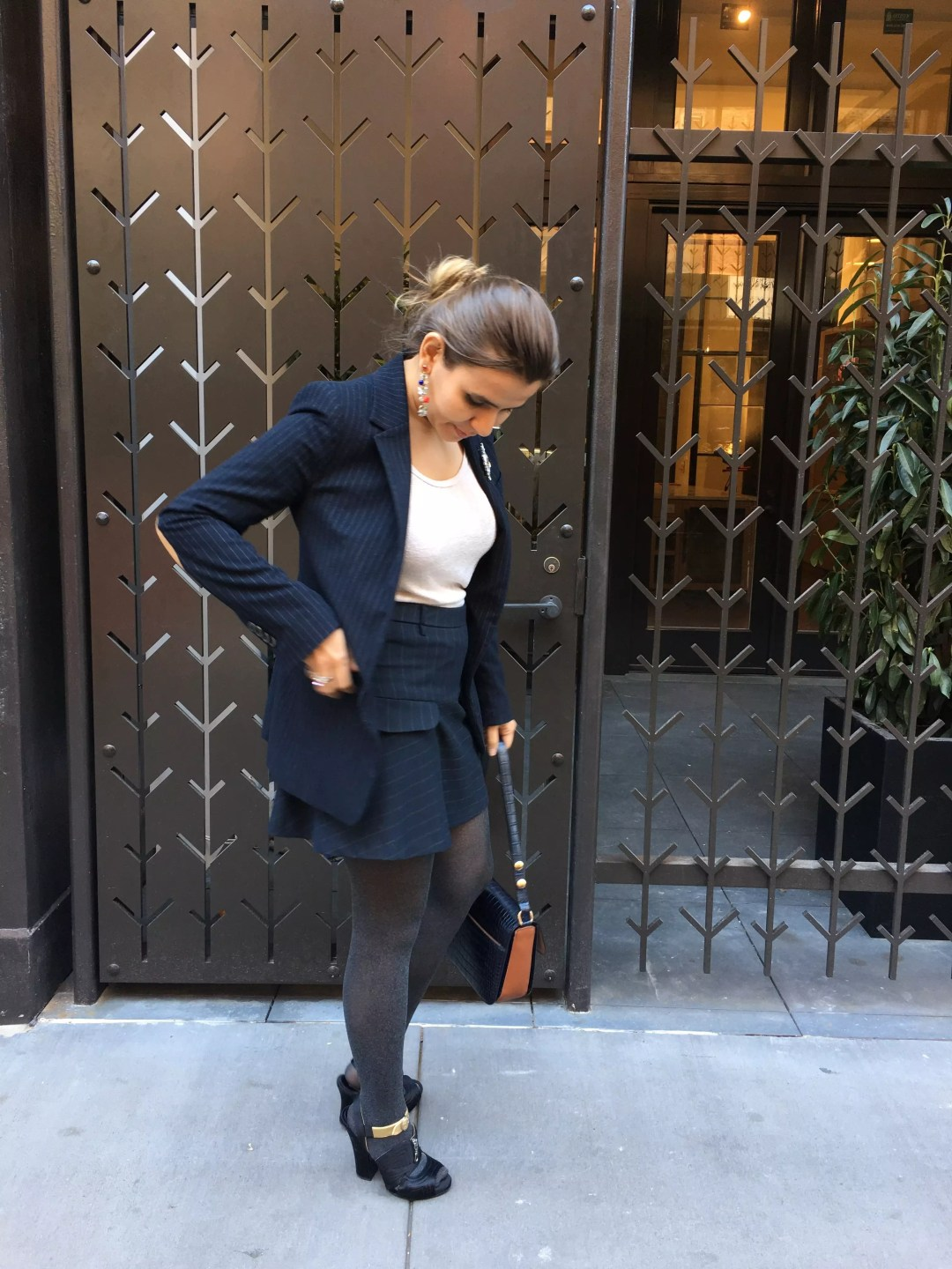business_style_office_look5