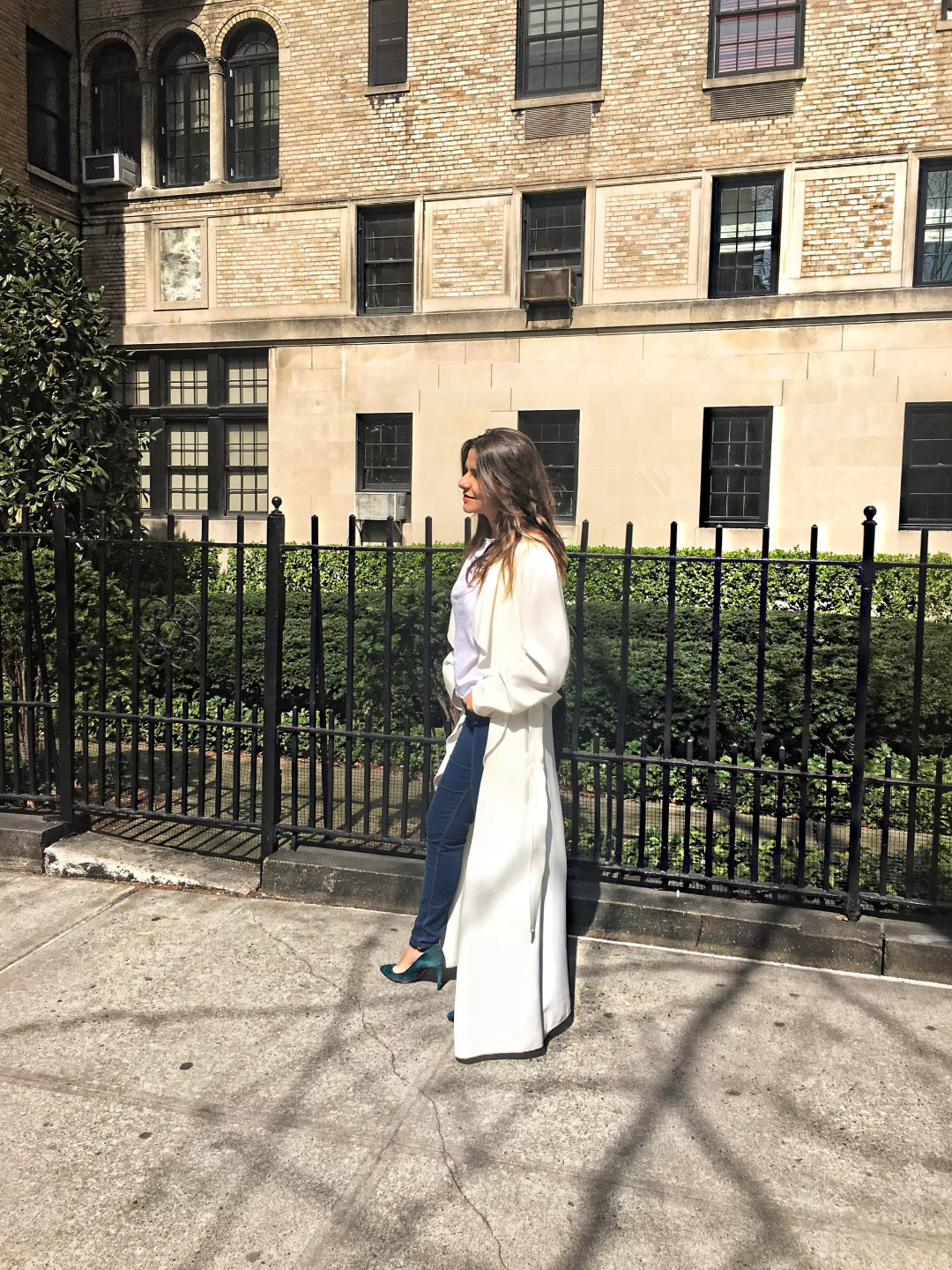 pump-jean-look-for-spring3