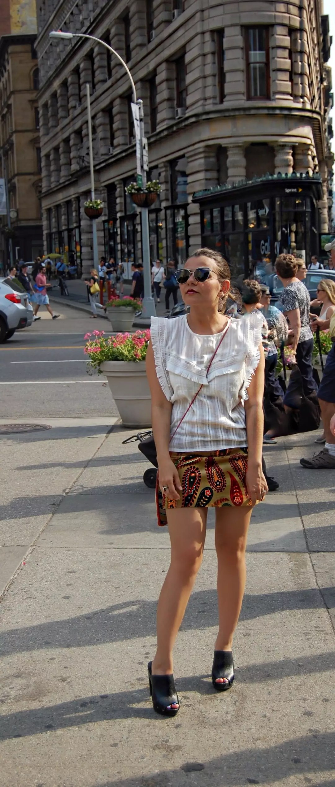 New York based fashion tech blogger_alley girl10