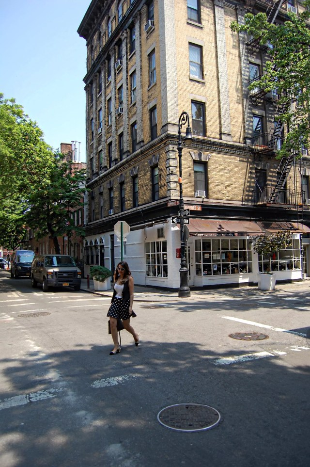 west_village_new_york_fashion_blogger_alley_girl12