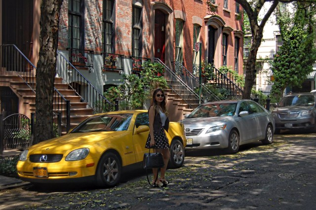 west_village_new_york_fashion_blogger_alley_girl3
