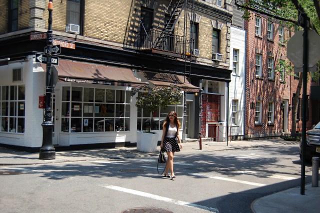 west_village_new_york_fashion_blogger_alley_girl7