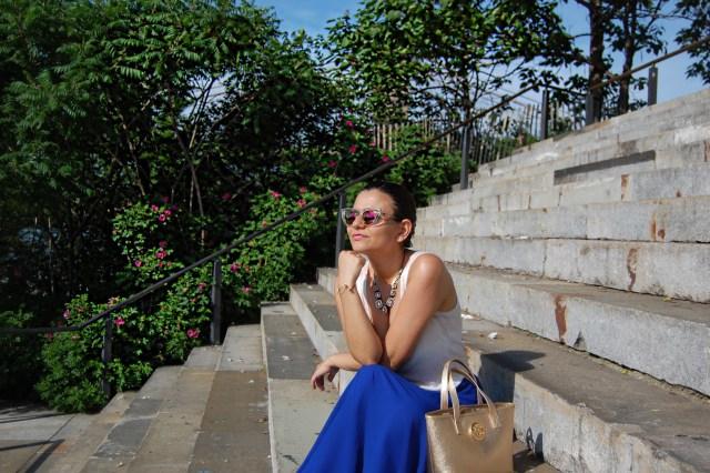 new_york_guide_brooklyn_dumbo_alley_girl13