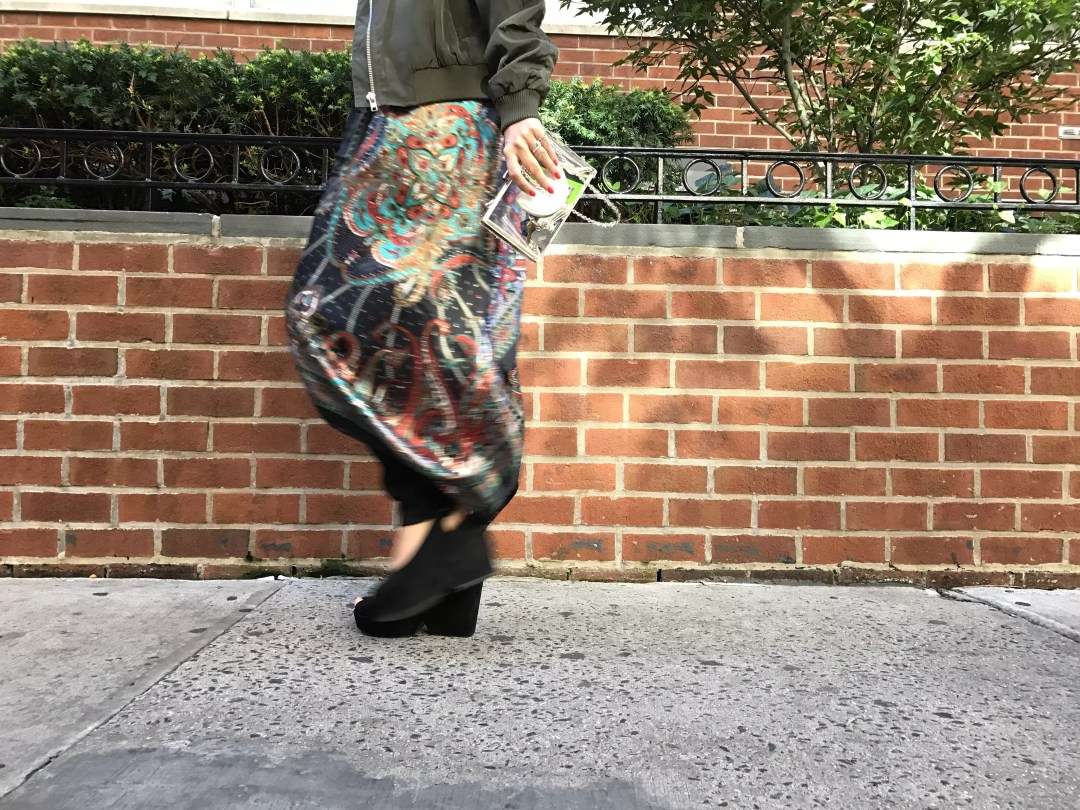dress-over-pants_alley-girl-new-york-fashion-blogger-betul-yildiz