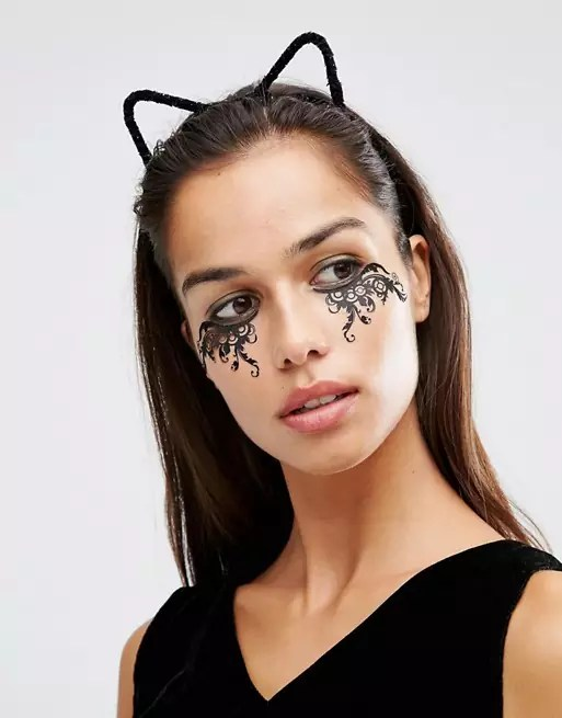 last_minute_halloween_costume_ideas_chep_accessories