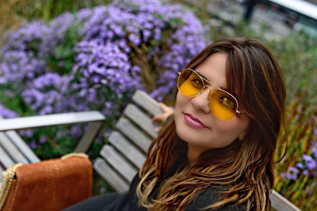 jersey-dress-gold-shoes-alley-girl-betul-yildiz-new-york-fashion-blogger-7