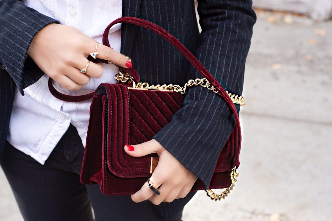 burgundy-bag-aldo-fashion-blogger