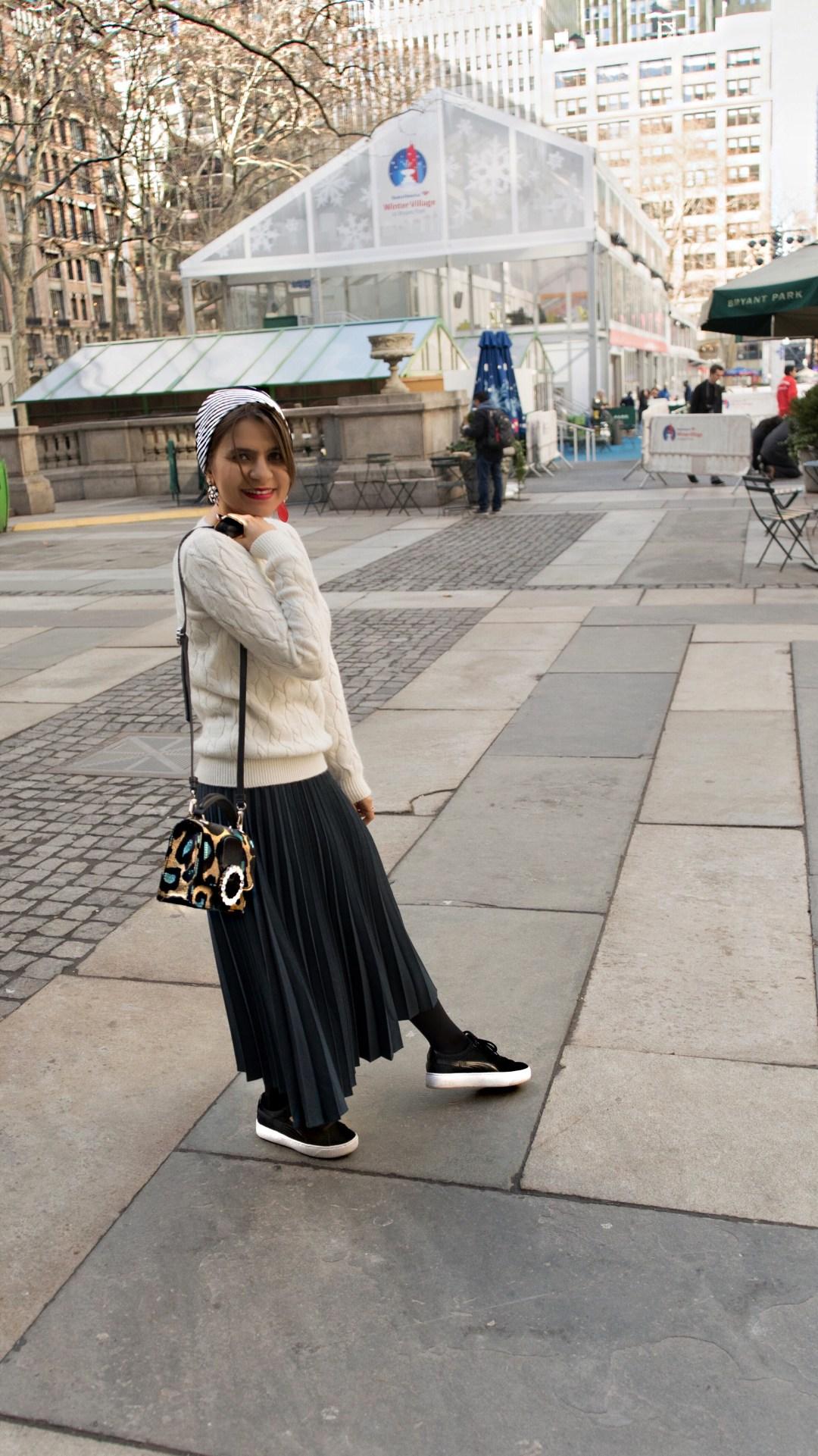 maxi-skirt-scarf-bryant-park