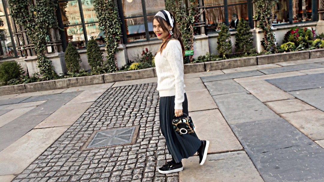 maxi-skirt-scarf-bryant-park-6