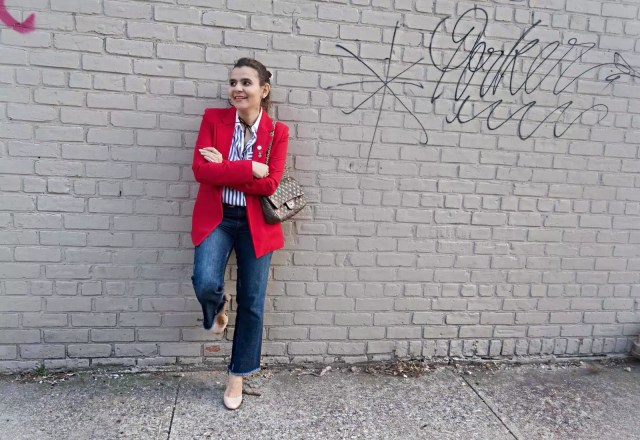 betul-yildiz-alley-girl-new-york-based-fashion-lifestyle-blogger