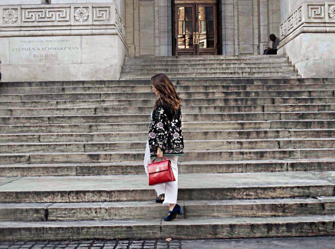 kimono-velvet-mary-jane-red-handle-bag-new-york-library
