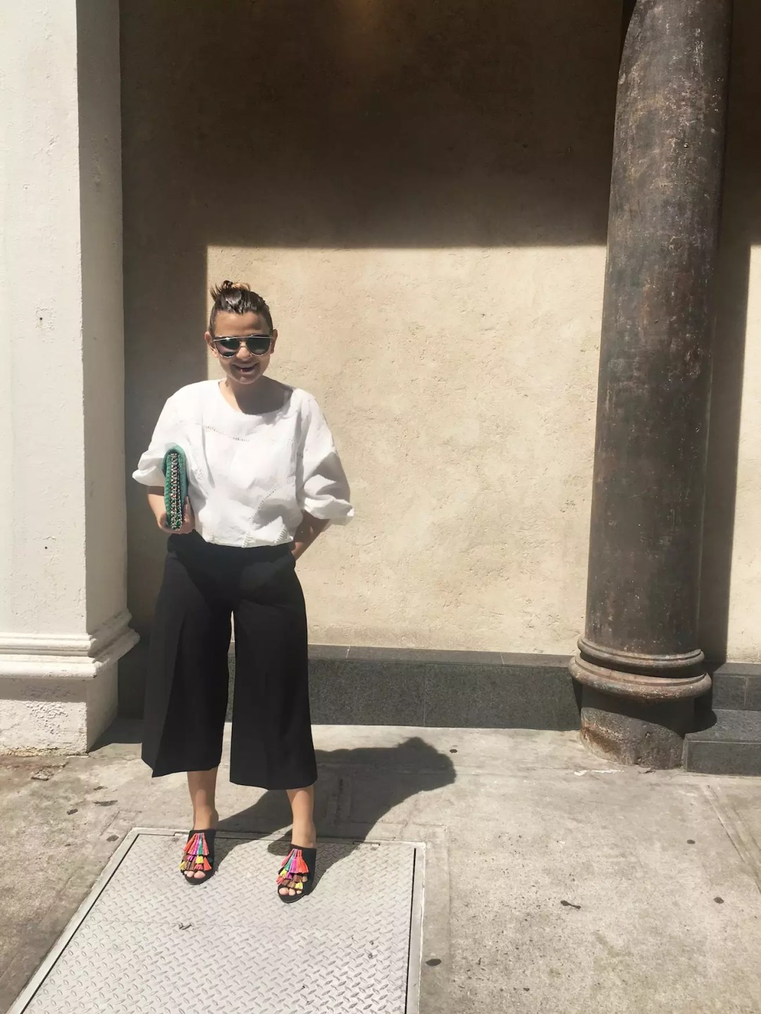 spring-culottes-style-with-fringe-sandals-alley-girl-new-york-blogger-2