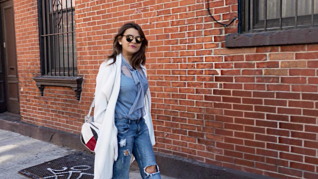 alley-girl-new-york-fashion-technology-blogger