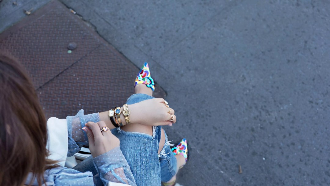 watches-arm-party