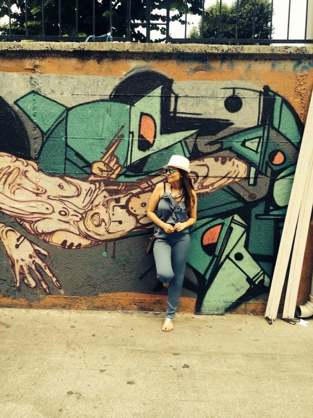 alley-girl-istanbul-moda