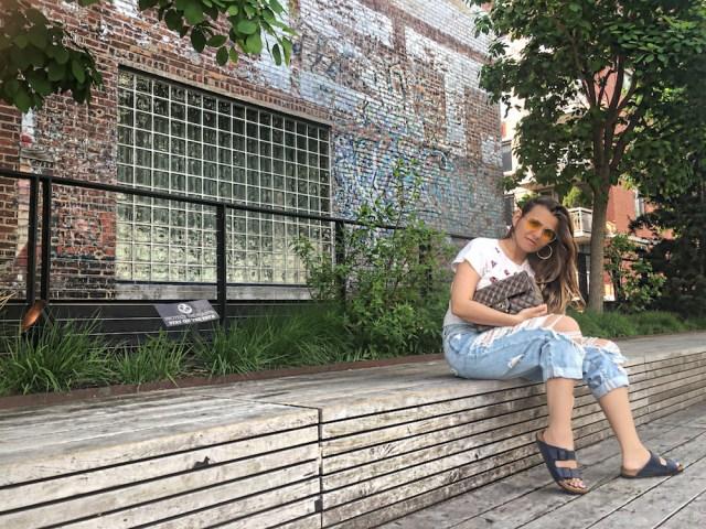 alley-girl-new-york-fashion-blogger-betul-k-yildiz