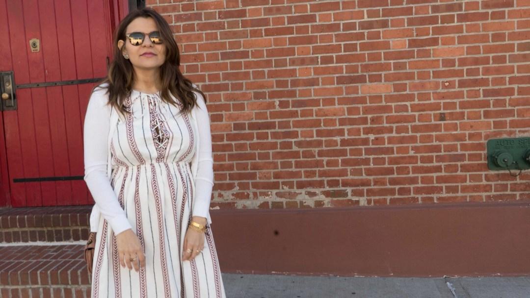 alley-girl-new-york-fashion-blogger-betul-yildiz-7