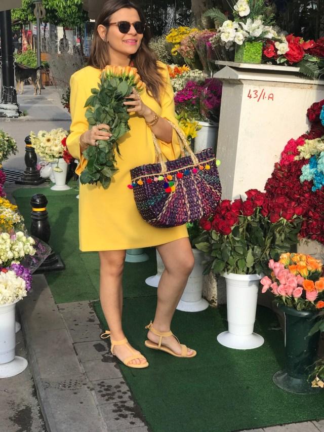 alley-girl-new-york-fashion-technology-betul-yildiz-2
