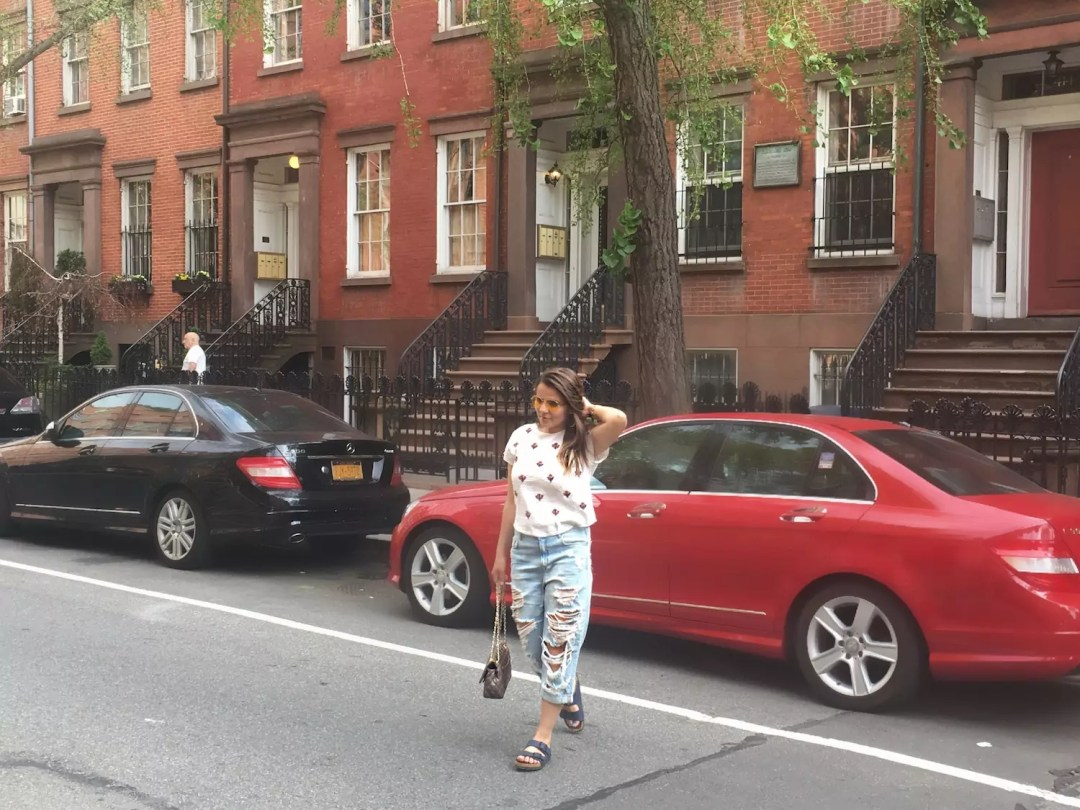 alley-girl-west-village-street-style-new-york-blogger