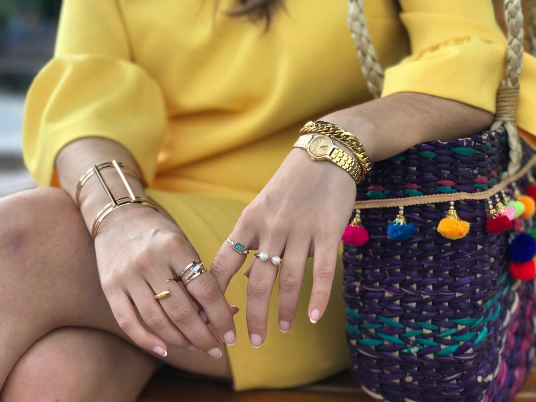 golden-stack-rings