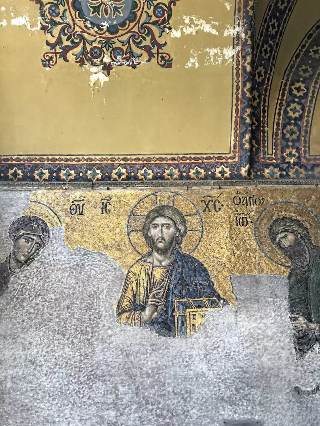 hagia-sophia-mosque-museum-istanbul-historical-places-alley-girl-travel-fashion-technology-blog-4