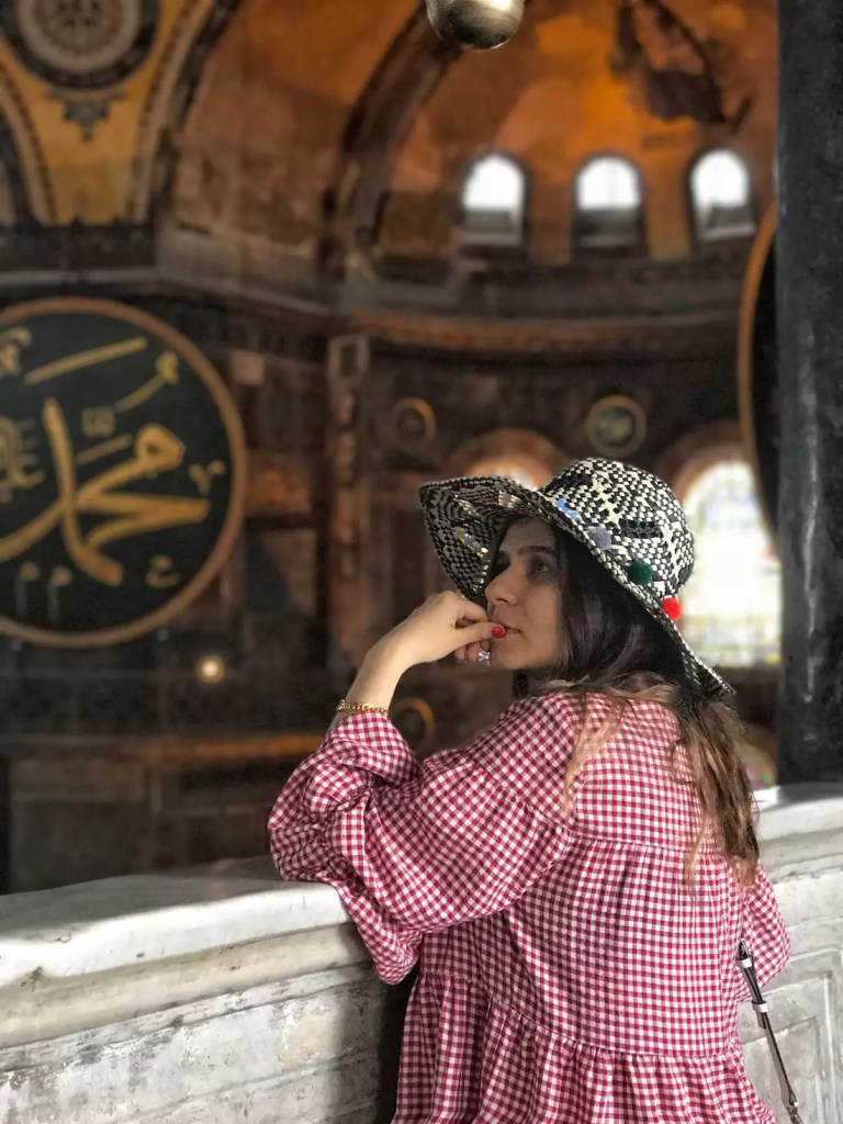 hagia-sophia-mosque-museum-istanbul-historical-places-alley-girl-travel-fashion-technology-blog
