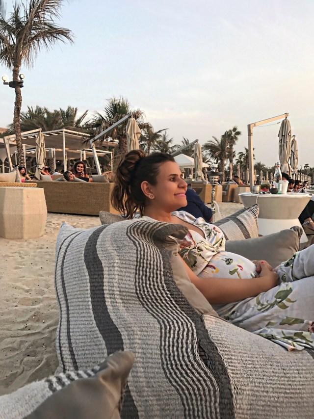 alley-girl-fashion-travel-luxury-blogger-al-madinat-beach-dubai