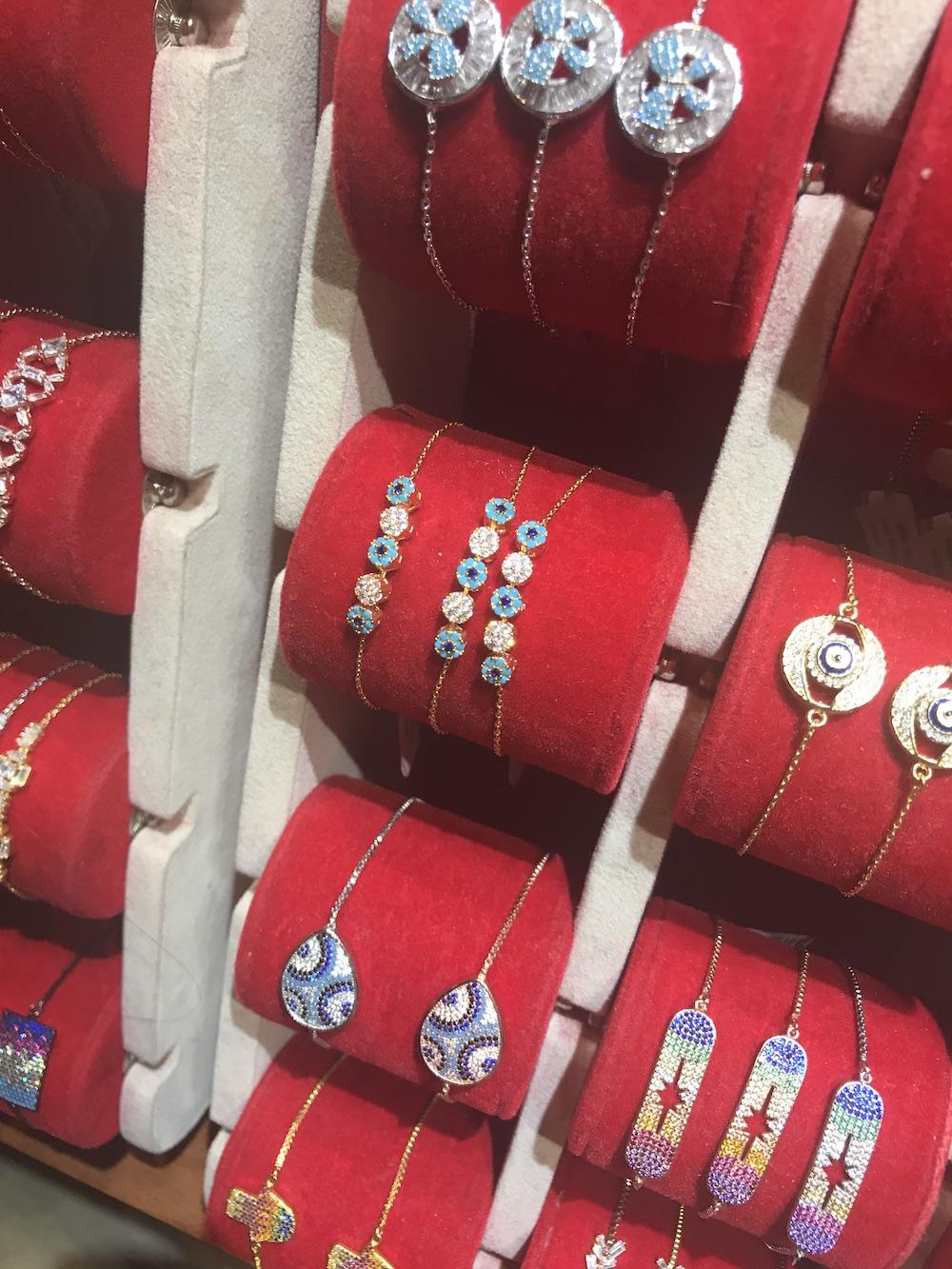 dubai-jewlery-bazaar