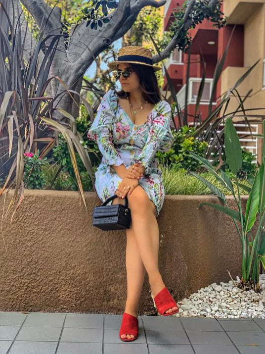 alley girl fashion tech blog, new york lifestyle