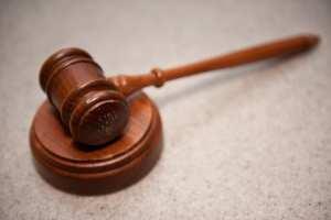 wilmington nc lawyer