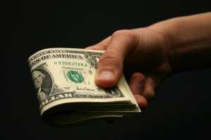bankruptcy help wilmington nc