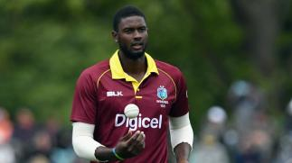 5 current best all-rounders in ODI Cricket 5