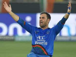 5 current best all-rounders in ODI Cricket 6