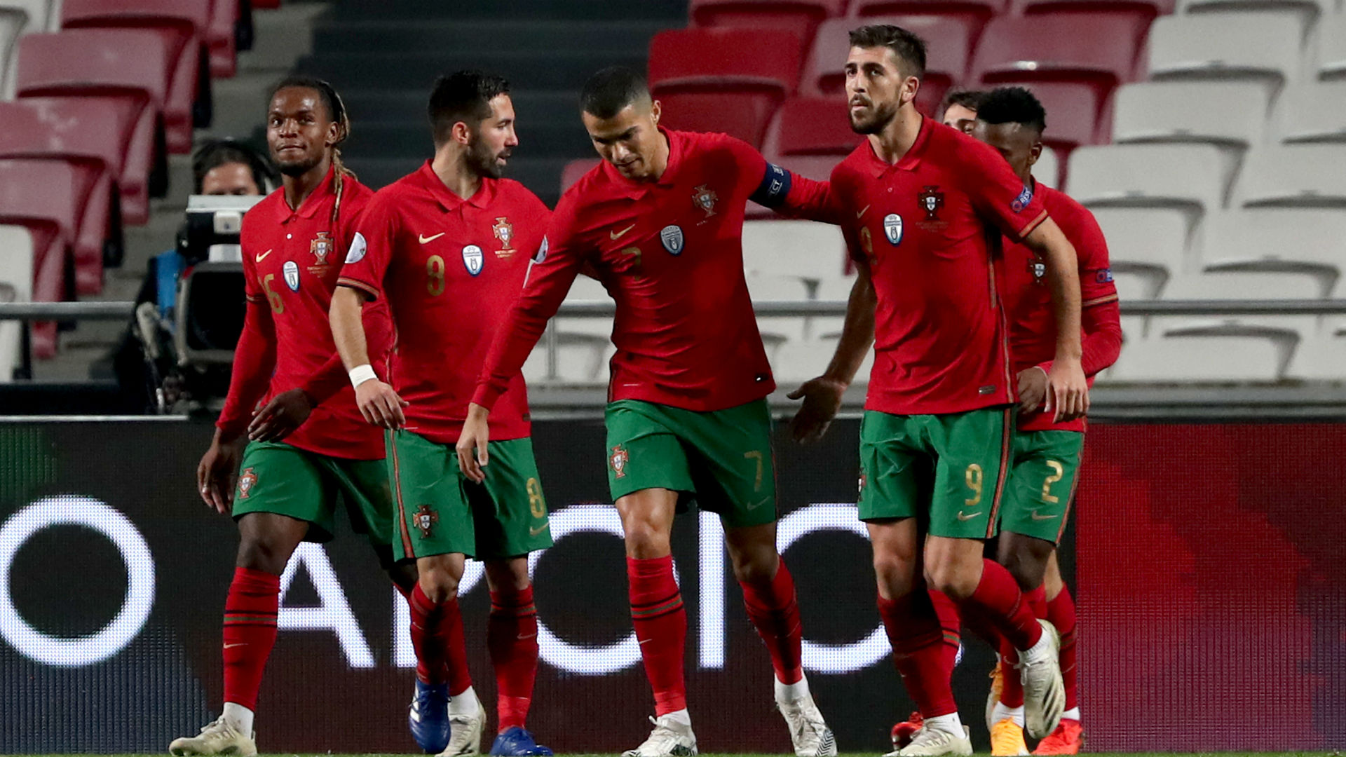 Portugal predicted lineup vs France: Preview, Prediction, Latest Team News, Livestream: UEFA Euros 2020 Group Stage 1