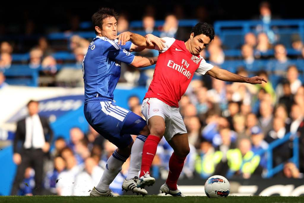 Chelsea predicted lineup vs Arsenal Preview, Latest Team News, Prediction and Live Stream 4
