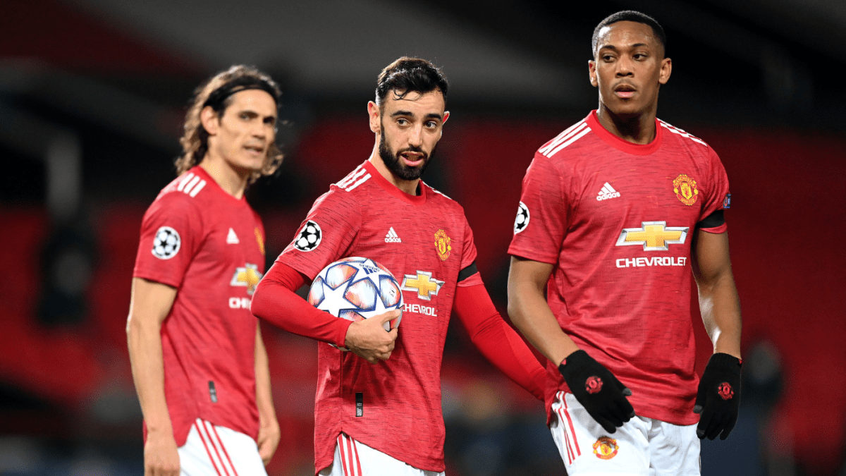 Manchester United predicted lineup vs Liverpool: Preview, Latest Team News, Prediction and Livestream- Gameweek 9, Premier League 2021/22.