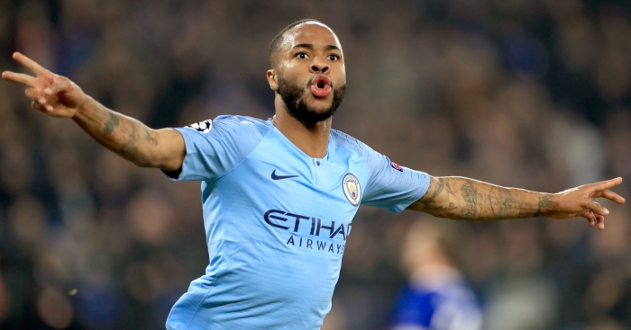 Manchester City Latest Transfer News, Harry Kane and Jack Grealish double swoop and more: Summer Transfer News 2021 1