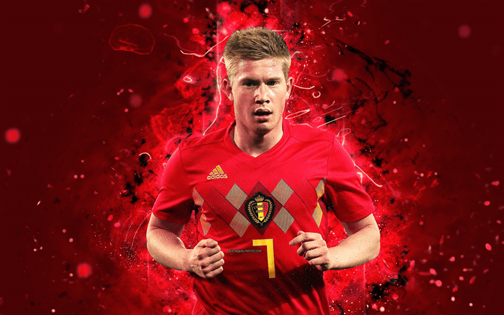 Belgium predicted lineup vs Czech Republic, Preview, Prediction, Latest Team News, Livestream, World Cup Qualifiers 2021 1