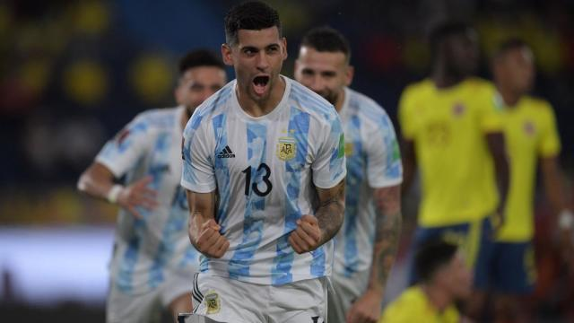 Argentina predicted lineup vs Paraguay: Preview, Prediction, Latest Team News, Livestream: Copa America 2021 Group Stage 1