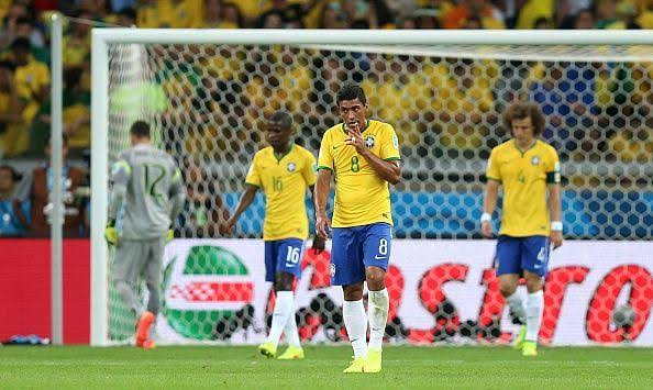 Brazil predicted lineup vs Germany, Preview, Latest Team News, Prediction, Olympics 2021 Under 23 4