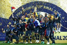France predicted lineup vs Bosnia and Herzegovina features several FIFA 2018 World Cup winners.